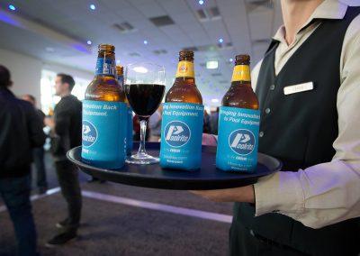 Poolrite drinks (2)